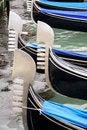 Free Venice, Italy Stock Image - 9614881