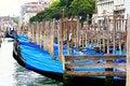 Free Venice, Italy Stock Image - 9615011
