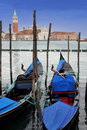 Free Venice, Italy Stock Photo - 9615360