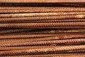 Free Steel Rods Stock Images - 9618174