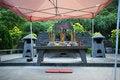 Free Buddhism Royalty Free Stock Photos - 9619688