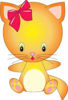 Free Cat Stock Photos - 9610213