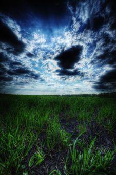 Free Landscape Stock Images - 9611264