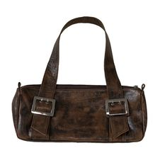 Free Leather Bag Stock Photography - 9613352