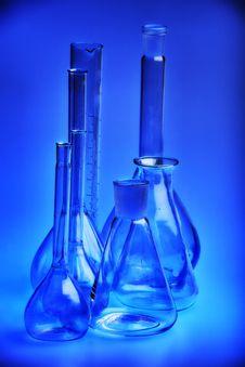 Free Glassware Stock Photos - 9614623