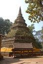 Free Chiang Saen Stock Image - 9625971