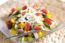 Free Vegetables Stock Photos - 9620753
