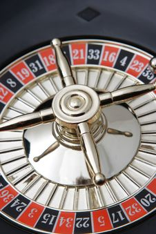 Free Casino Stock Images - 9621304