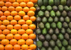 Free Fruits Stock Photos - 9623723