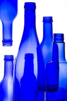 Free Bottle Stock Photo - 9624450