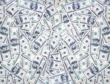 Free Money Stock Photos - 9625953
