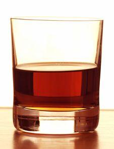 Free Whiskey Royalty Free Stock Photos - 9626898