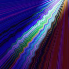 Free Background Stock Photo - 9627950