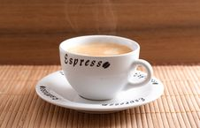 Free Coffee Stock Images - 9628054