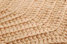 Free Knit Stock Photo - 9629040