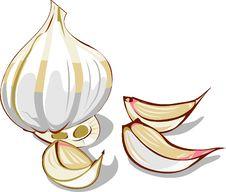 Free Clip Art, Leaf, Flower, Line Stock Images - 96251374