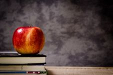 Free Still Life Photography, Apple, Still Life, Fruit Royalty Free Stock Images - 96251629