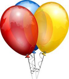 Free Red, Balloon, Yellow, Heart Royalty Free Stock Photo - 96253365