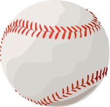 Free Ball, Line, Clip Art, Area Royalty Free Stock Images - 96253829
