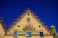 Free Sky, Landmark, Historic Site, Building Stock Image - 96258491