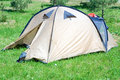 Free Tent Royalty Free Stock Images - 9631819