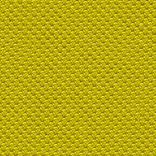 Free Gold Woven Pattern Stock Image - 9630611