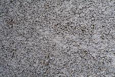 Free Concrete Wall Stock Photo - 9633070