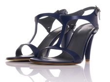 Free Women Shoes Stock Photography - 9634202