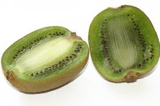 Free Kiwi Stock Photos - 9636533