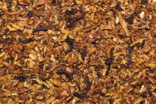 Free  Tobacco  Royalty Free Stock Photo - 9638145