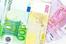 Free Currency Stock Images - 9644344