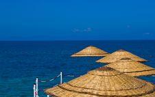 Free Turkish Resort Stock Images - 9646954