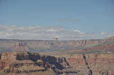 Free Grand Canyon Stock Photography - 9647462