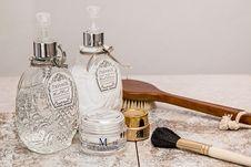 Free Hygiene Stock Image - 96494551