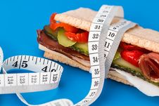 Free Diet Snack Royalty Free Stock Photos - 96494758