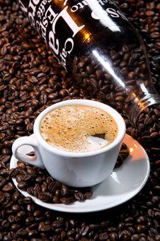 Free Coffee Stock Photos - 9652263