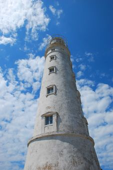 Free Lighthouse Stock Photos - 9656173