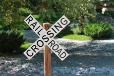 Free Close-up Of Road Sign Stock Images - 96542444