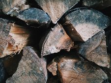 Free Wood Slab Royalty Free Stock Photos - 96580988
