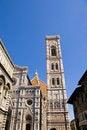 Free  Duomo Santa Maria Del Fiore , Florence, Italy Royalty Free Stock Photography - 9664907