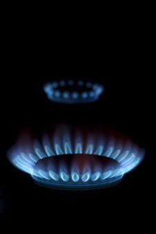 Free Gas Stock Photos - 9662923
