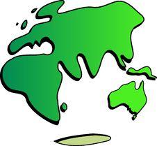 Free Green, Leaf, Clip Art, Amphibian Royalty Free Stock Photo - 96662555