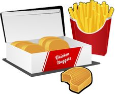 Free Food, Fast Food, Product Design, Clip Art Royalty Free Stock Image - 96676066