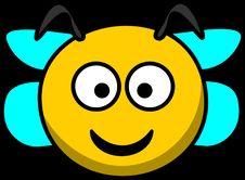 Free Yellow, Green, Smiley, Smile Royalty Free Stock Image - 96679516