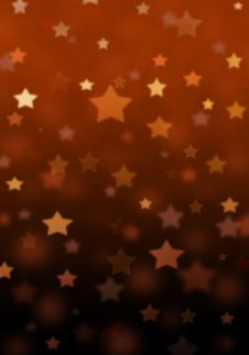 Free Star S Background Royalty Free Stock Image - 9671166