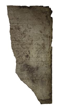 Free Torn Piece Of Paper Stock Photography - 9673872