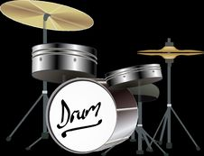 Free Drum, Drums, Musical Instrument, Percussion Accessory Royalty Free Stock Photo - 96732545