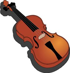 Free Cello, Musical Instrument, Violin Family, Violin Stock Image - 96741701