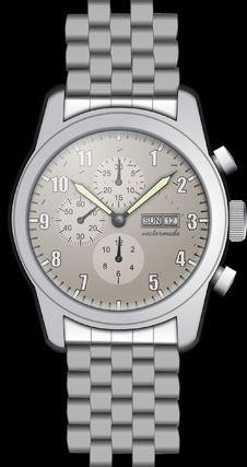 Free Watch, Watch Accessory, Watch Strap, Strap Royalty Free Stock Photo - 96751215