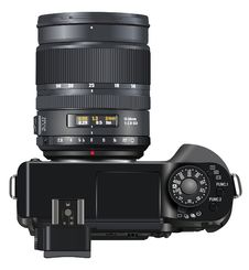 Free Cameras & Optics, Digital Camera, Camera Lens, Camera Royalty Free Stock Image - 96751616